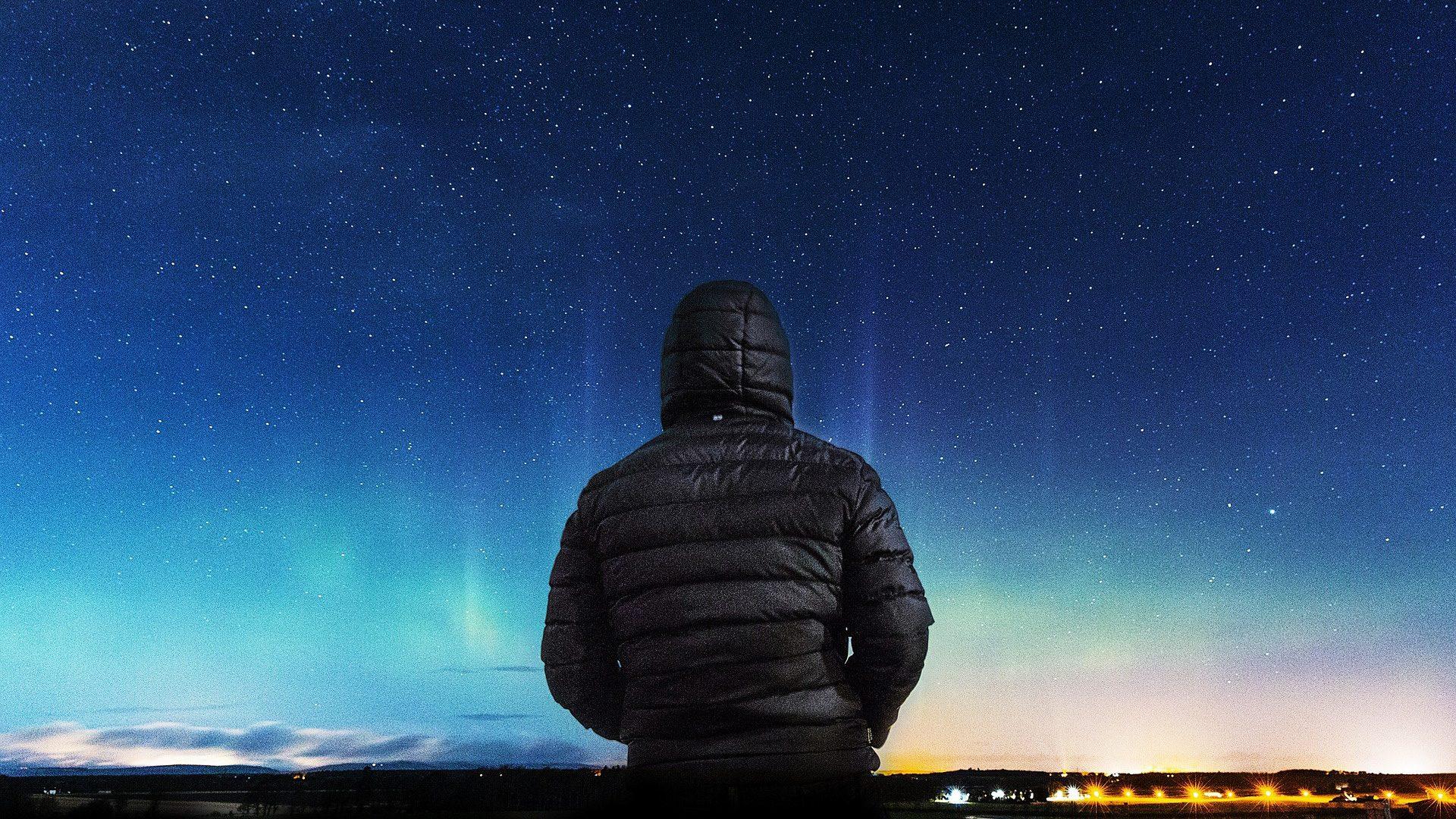 Большой гороскоп — на сегодня, завтра, на неделю, месяц и год