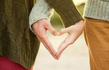 Любовная совместимость